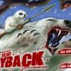 Game Gấu bắc cực nổi giận