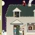 Trò chơi Tiếng Anh: Giáng sinh