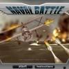 Game Hải quân chiến đấu