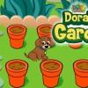 Game Khu vườn của Dora
