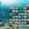 Game Kho báu dưới đáy biển