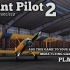 Game Lái máy bay 3D