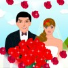 Game Love Story Dressup