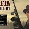 Game Mafia hành động
