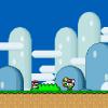 Game Mario săn tiền vàng