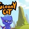 Game Mèo Gloomy