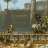 Game metal Slug Brutal 2