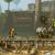 Game metal Slug Brutal 2