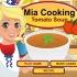 Game Vào bếp cùng Mia 5