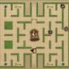 Game Chuột Micky cứu công chúa
