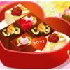 Game Món quà Valentine