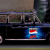 Game Monkey taxi