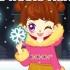 Game Nấc thang hoa tuyết