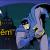 game batman- kỵ sỹ bóng đêm
