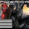 Game Spider Man 2