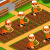 Game Nhà nông trại tài ba