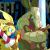 Game  Ninja thỏ rùa