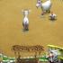 Game Nông trại chăn nuôi 3