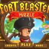 Game Pháo đài cướp biển