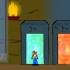 Game Bandicoot phiêu lưu ký