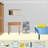 Trò chơi Tiếng Anh: Phòng ngủ