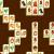 Game Picachu4