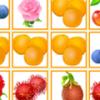 Game Pikachu hoa quả 1