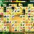 Game Pikachu qua quả 3