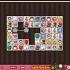 Game Pikachu Valentine
