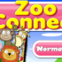 Game Pikachu vườn thú