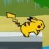 Game Pokemon chạy nhanh