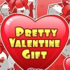 Game Quà tặng Valentine