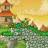 Game Rùa hồ gươm phiêu lưu