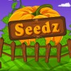 Game Seedz