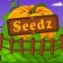 Game Seedz