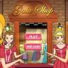 Game Quản lý shop quần áo