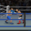 game sidering knockout