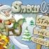 Game Snow line