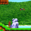 Game sonic island 1