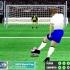 Game Sút phạt World Cup