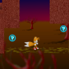 Game tails nightmare