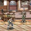 Game tales-of-heroes