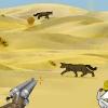 Game Tay thợ săn cừ khôi