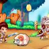 Game Thần kiếm