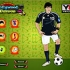 Game Thời trang của Messi