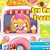 Game Tiệm kem của Sarah