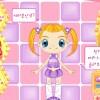 Game Tiệm làm tóc Sonia