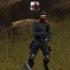 Game Tiêu diệt khủng bố 2