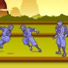 game Tiêu diệt nhẫn giả