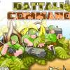 Game Tiểu đoàn chỉ huy